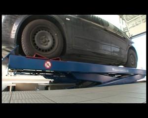 Jena.TV: Sicherheitsreport 2011 vorgelegt