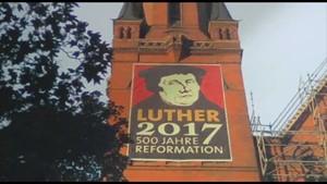 Lutherkirche geht online und hat große Pläne
