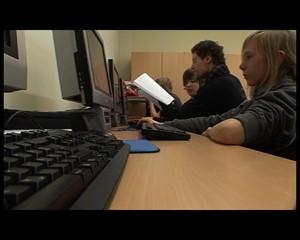 """Jena.TV: Initiative """"Teach First"""""""