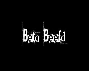 First Cut: BetaBeefd - Brotherhood
