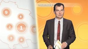 Thüringen TV vom 11.05.2011