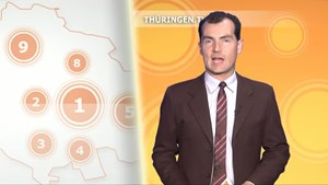 Thüringen TV vom 17.05.2011