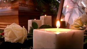 Das Bestattungsinstitut Meisezahl in Apolda