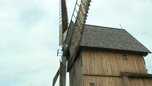 Jena.TV: Auferstehung für die Mühle