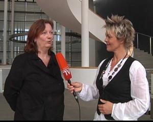 Salve Tournee: Ein Gespräch mit Saskia Kuhlmann zur Premiere von Lulu