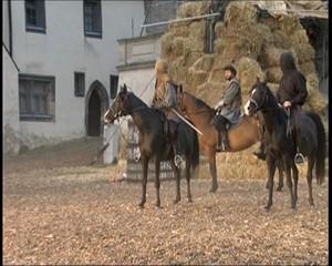 Altenburg.TV: Prinzenraubfestspiele