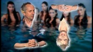 Salve.TV Sommerloch Award 2011 im Zeichen der Nelfen