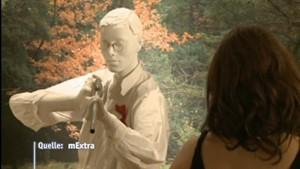 Jena.TV: Neuer Dokumentarfilm vorgestellt