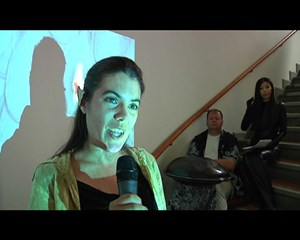5. Livestream aus dem Nelfenturm vom 01.07.2011