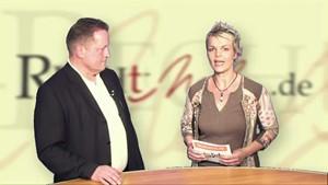 Recht-Nah Sendung 1/2011