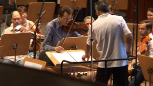 Jena.TV: Neue CD der Jenaer Philharmonie