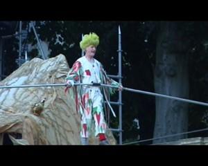 Altenburg.TV: Prinzenraubpremiere 2011
