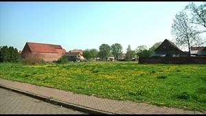 Orte im Weimarer Land: Markvippach