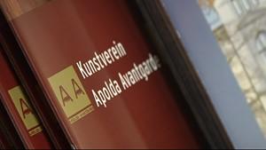 Der Kunstverein Apolda Avantgarde