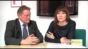 Recht-Nah Sendung 2/2011