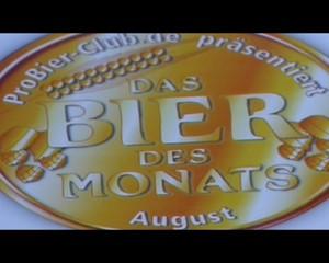Altenburg.TV: ProBier