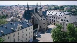 Auf ein Wort in Altenburg
