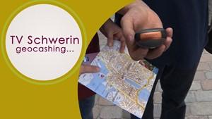 TV Schwerin - Geocaching