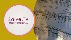 Salve.TV - Meiningen