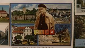 Ostthüringen.TV: Sehenswerte Otto-Dix-Sammlung wird in Gera präsentiert