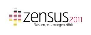 Volkszählung im Visier...