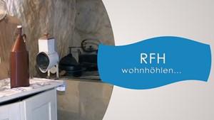 RFH - WOHNHOELEN