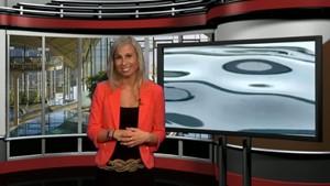 Toskanaworld TV Juni 2012