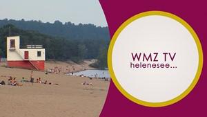 WMZ TV - HELENESEE