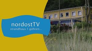 NordostTV: Strandhaus 1 Göhren