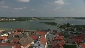 Deutschland Lokal: Jenabild - Usedom