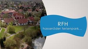 RFH - HASSERÖDER FERIENPARK