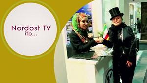 NORDOST TV - ITB