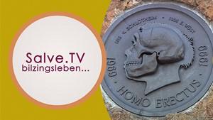 SALVE.TV - BILZINGSLEBEN