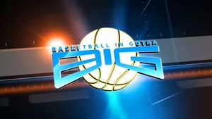 NEU: Basketball in Gotha - BIG - Das Magazin vom 14.01.2013