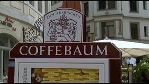 Deutschland Lokal - Info TV Leipzig - Coffebaum