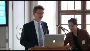 tegut... Zukunftswerkstatt 2013 - Dr. Stefan Poppelreuter