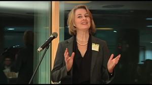 tegut... Zukunftswerkstatt 2013 - Dr. Viola Neuß
