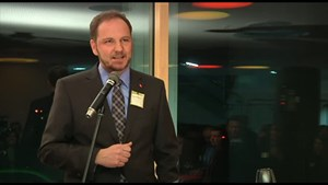 tegut... Zukunftswerkstatt 2013 - Rainer Rausch