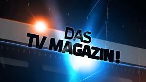 BIG - Das Magazin vom 11.02.2013