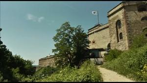 Deutschland Lokal - Westerwald TV - Festung Ehrenbreitstein