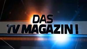 BIG - Das Magazin vom 25.02.2013