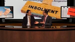 Talk Rechtsanwälte Alter & Winzer