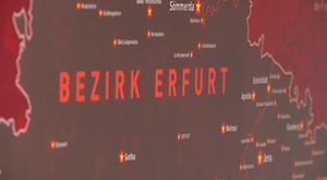 März 2013: Kritische Medien - DDR 17. Juni 1953 auch in Thüringen ein Volksaufstand
