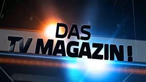 BIG - Das Magazin vom 02.04.2013