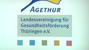 Landesvereinigung für Gesundheitsförderung Thüeringen e.V.