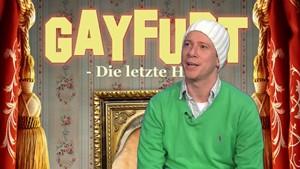 Filmpremiere Gayfurt