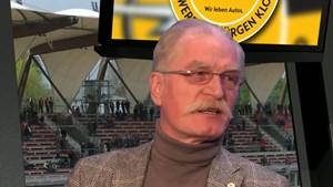 Sporttalk - Opel Family Cup