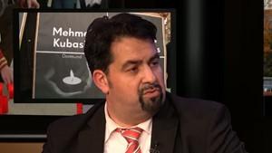 Bodo Ramelow interviewt auf salve.tv Aiman A. Mazyek