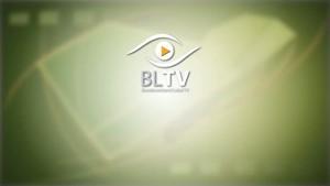BLTV - movienews April 2013