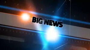 BIG-News vom 30.04.2013